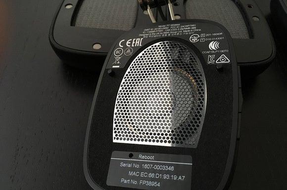 bw p7 detail earcup