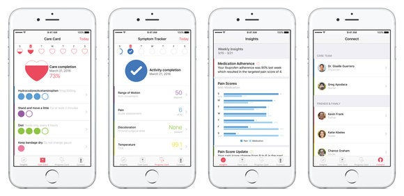 carekit applepr 4up