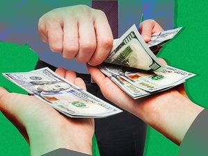 Bonuses, stocks, perks lift CIO compensation