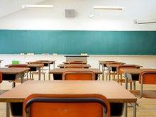 Windows 10 S: Too smart for schools alone