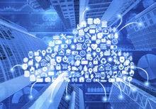 Enterprise Demands are Shifting the Cloud Computing Landscape