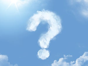 What to think about when moving to the cloud