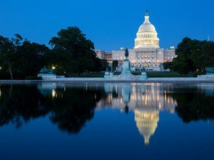 Congress pushes MITRE to fix CVE program, suggests regular reviews and stable funding