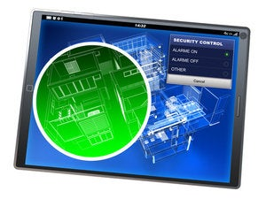 Security an afterthought in connected home, wearable devices