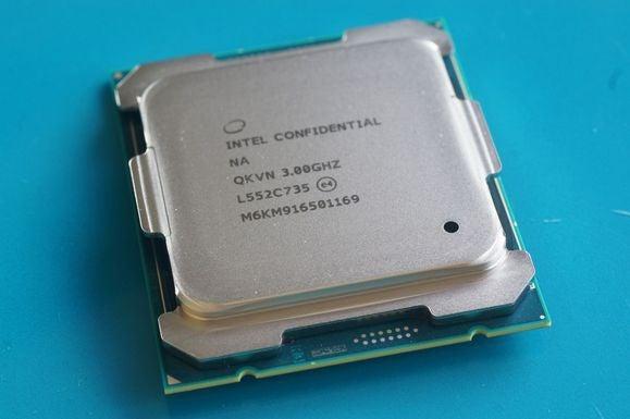 core i7 6950x