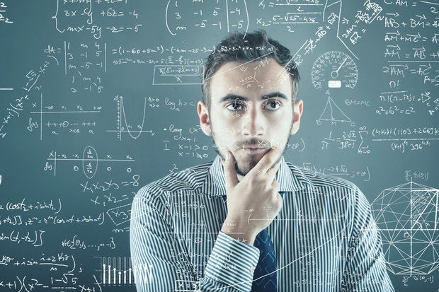 6 ways to deal with the great data scientist shortage