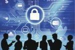 Lack of C-suite collaboration hampering cybersecurity, report finds