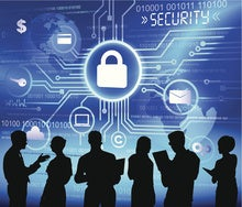Aligning security with changing business strategy, goals and objectives