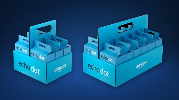 echo6and12pack