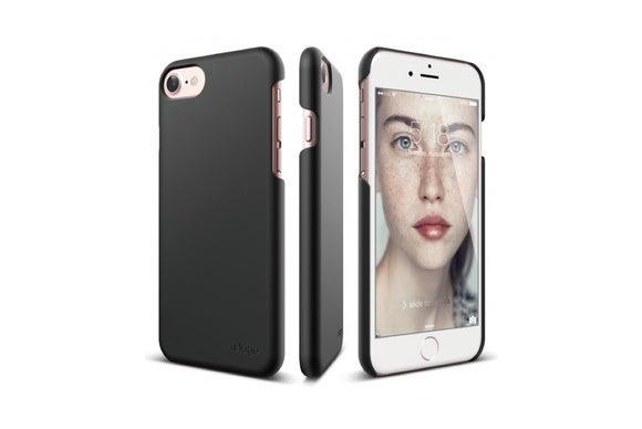 elago slimfit2 iphone