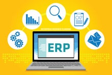 Considering Cloud ERP? Learn from the Manufacturing Pros Who've Done It