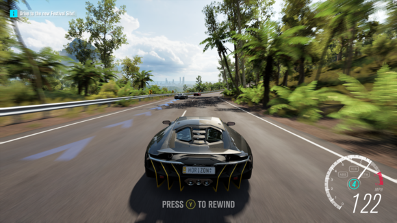forza-horizon-3-9_21_2016-11_16_27-pm-100683915-large.png