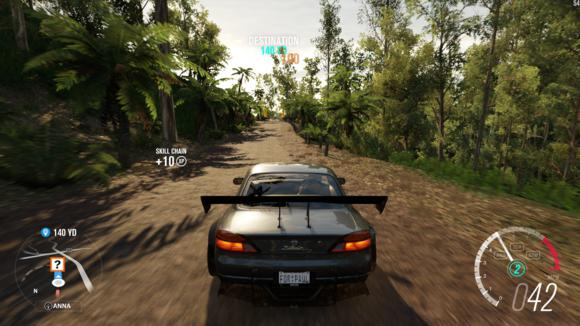 forza horizon 3 pc review impressions get ready to make. Black Bedroom Furniture Sets. Home Design Ideas