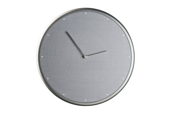 Glance Clock primary