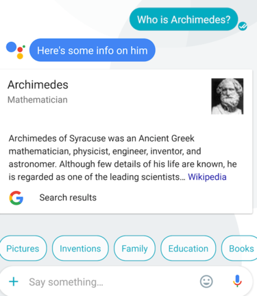 google assistant search and info 100683815 orig