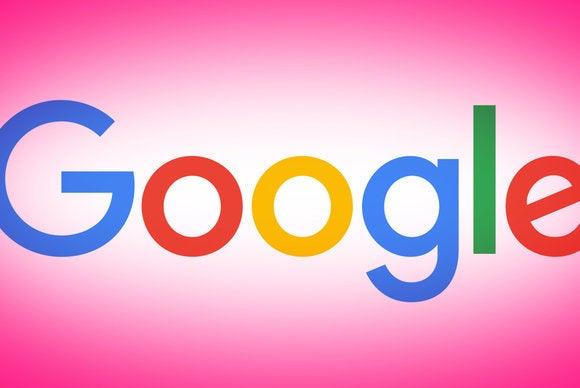 google fuschia primary