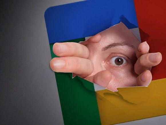 hidden features google office apps intro
