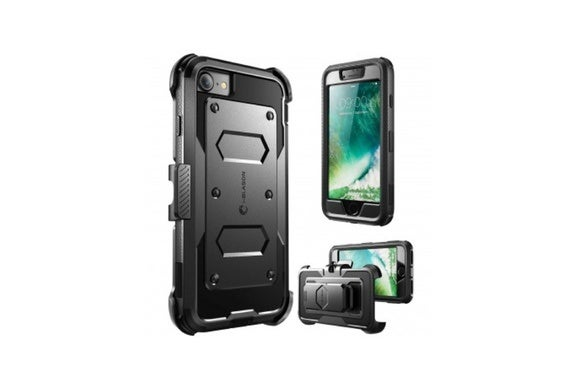 iblason armorbox iphone