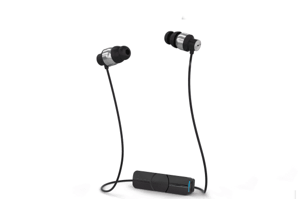 Ifrogz earbuds sweat resistant - ifrogz summit wireless earbuds