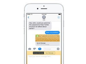 ios10 cipher imessages 580