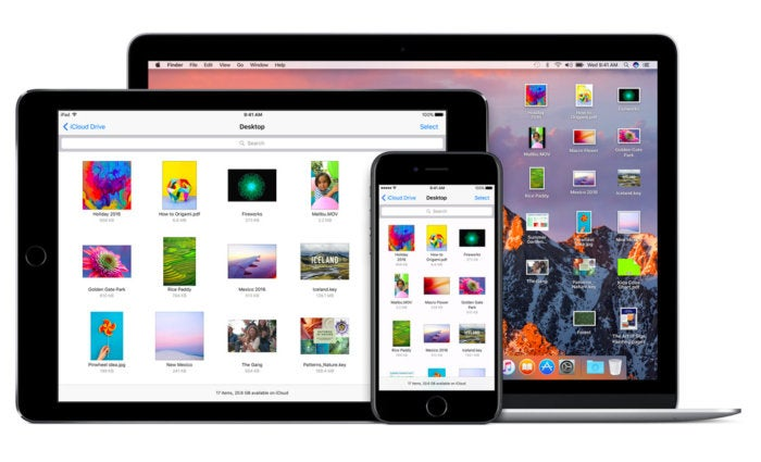 How Apple iCloud works (and what to do when it doesn't