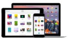 How Apple iCloud works (and what to do when it doesn't)