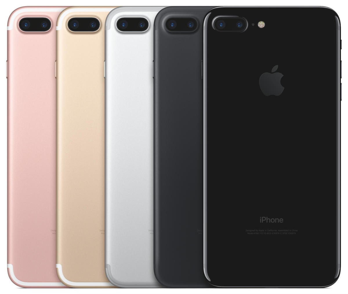Black Friday Iphone S Rose