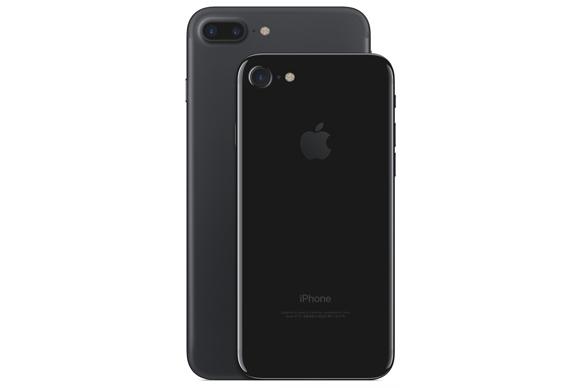 iphone 7 models