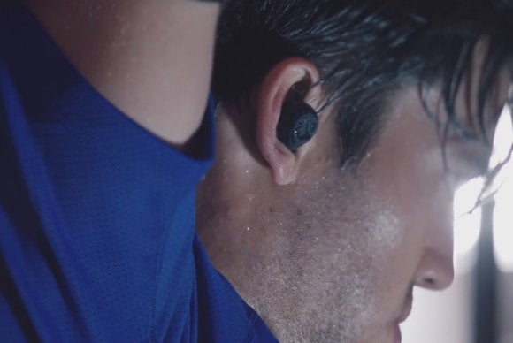 jabra elite sport wireless earbuds