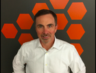 Pure Storage VP: 'Something had to be done' about patent trolls
