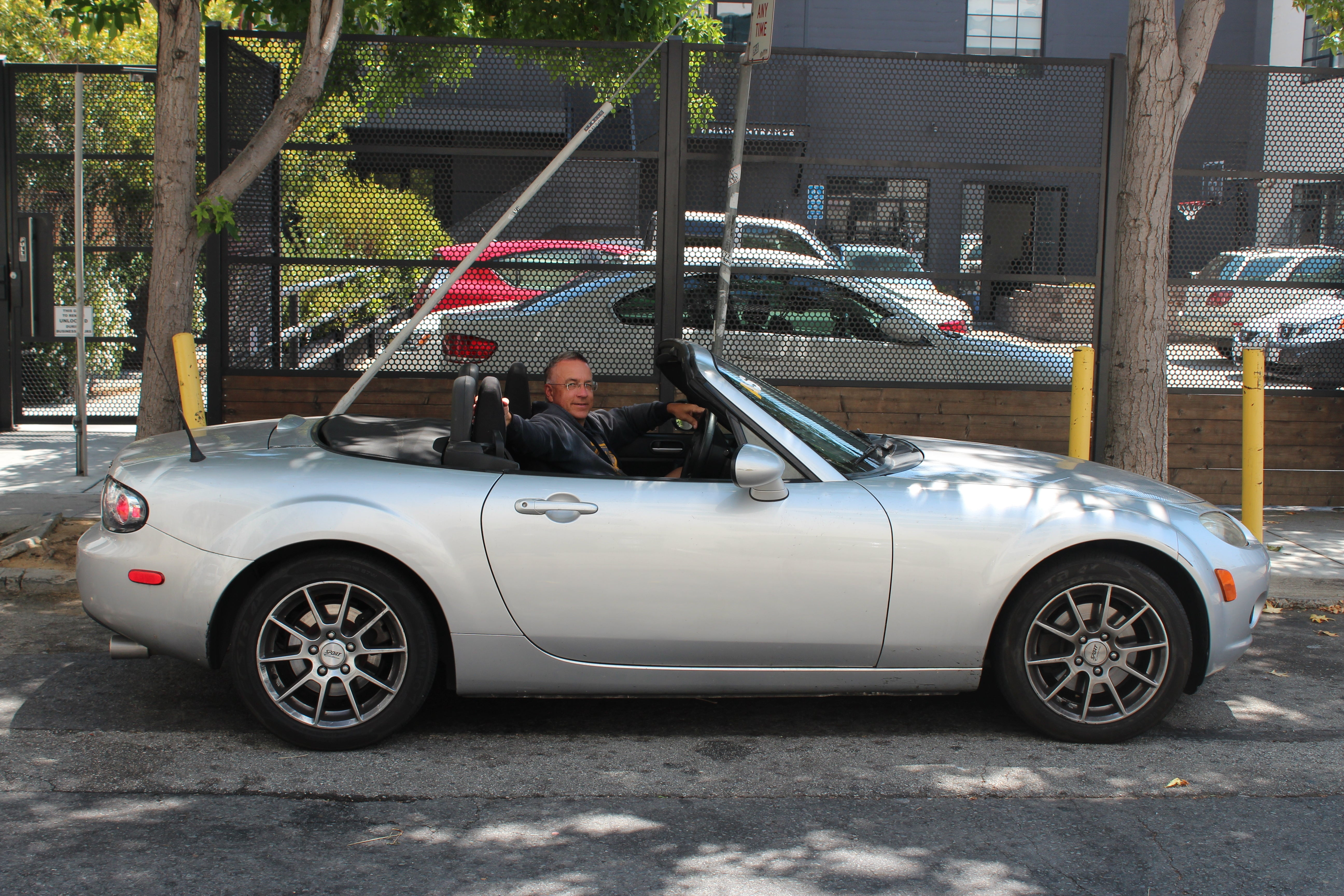 Fiat 124 spider together with Alfa Romeo Spider 2 0 JTS furthermore Fiat 124 Spider 2016 Review Uk Pictures in addition 2017 Fiat 124 Spider Abarth Us in addition 2018 Fiat 124 Spider Abarth. on fiat spider 2017