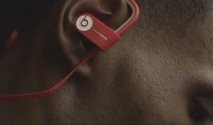 lebron james beats wireless