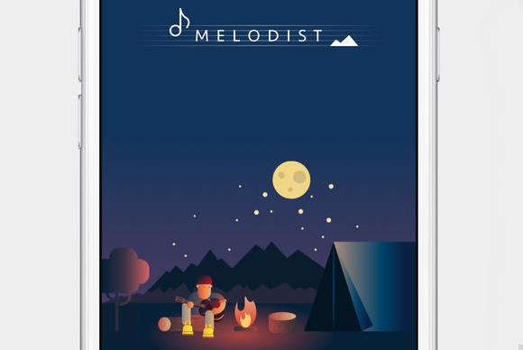 melodist