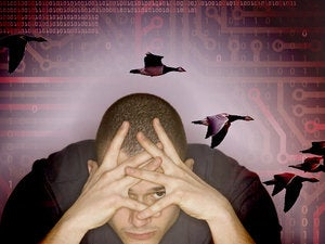 Bad migration experiences leave IT bosses gun-shy