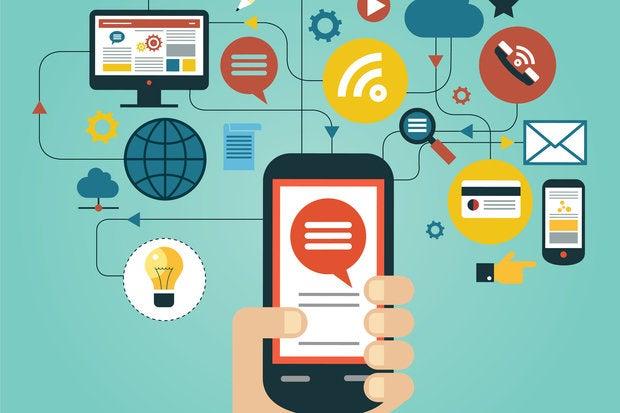 mobilityintelligence