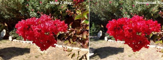 moto z play vs true zoom 02