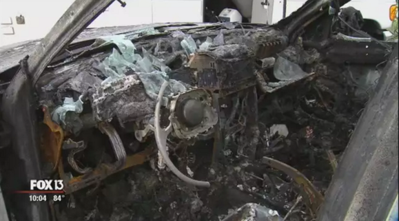 note 7 jeep explosion