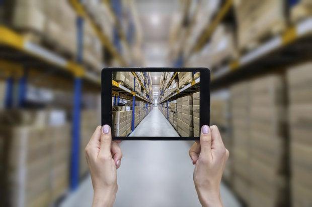 ordering online from modern warehouse 000092484829 medium