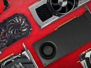 Best Graphics Card hub primary image