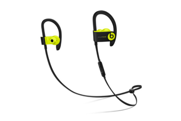 powerbeats3wireless