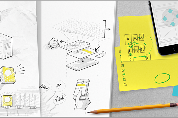 prototype, IoT, designabetterbusiness.com, skilledanalysts
