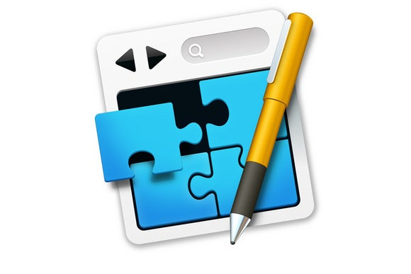 rapidweaver7 icon