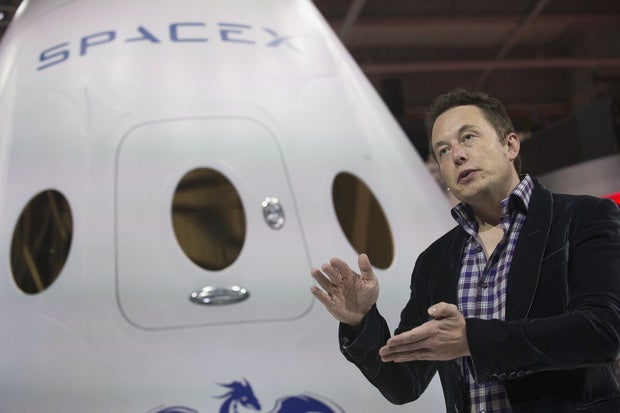 elon-musk-s-next-great-adventure-colonizing-mars