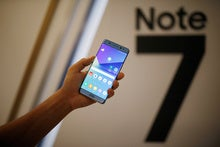 Why Samsung should release a Note 8