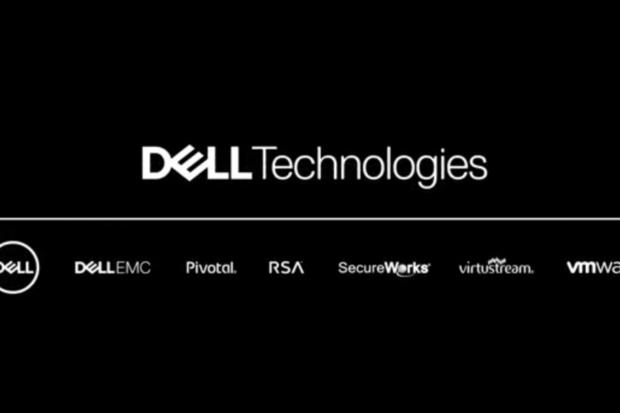 Dell Technologies Dell EMC