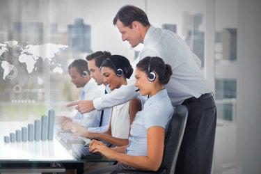 IT service management: security's best friend