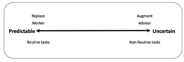 snip20160914 6
