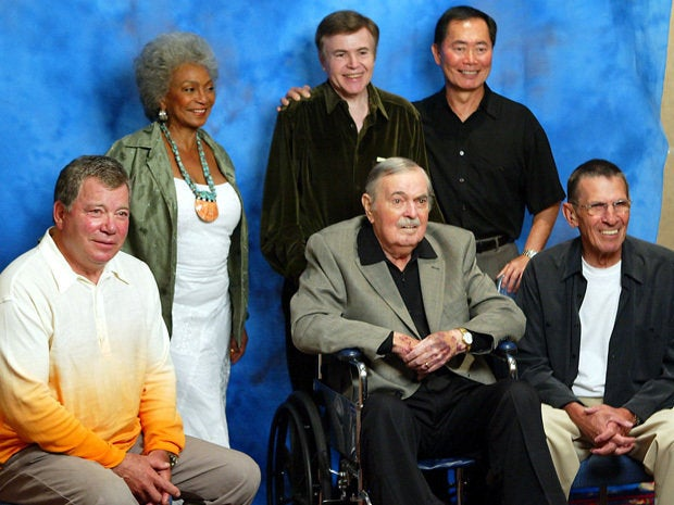 star trek 50th anniversary 20