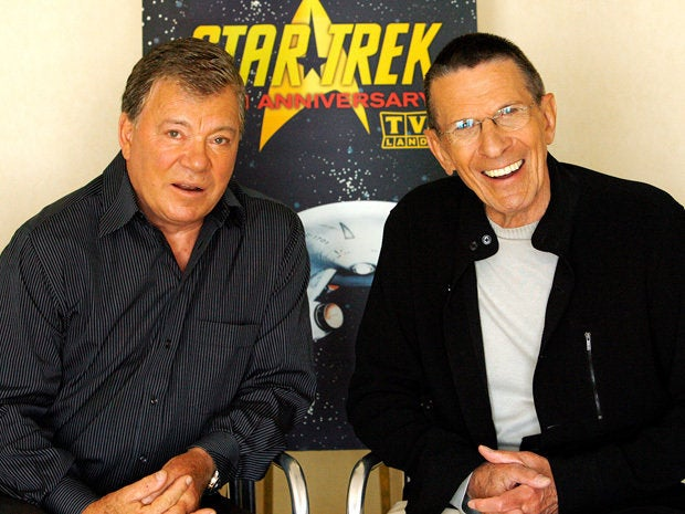 star trek 50th anniversary 5