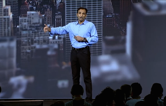 strata dj patil data scientist